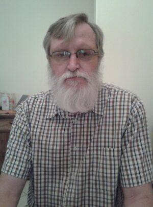 Prof. Titular Heinz Beckedahl